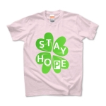STAY HOPE